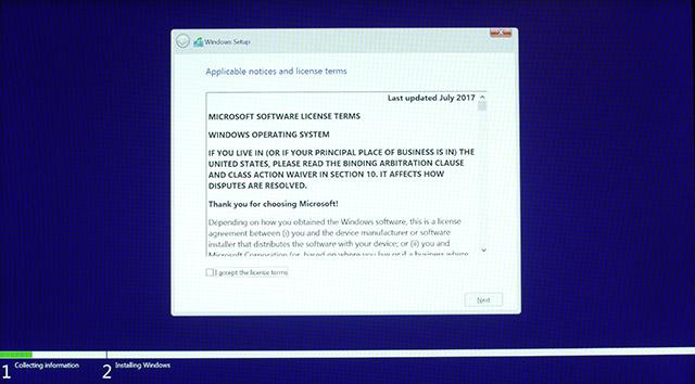 Janome digitizer keygen lightroom 4 crack amtlibdll install windows 10 7 fandeluxe Images