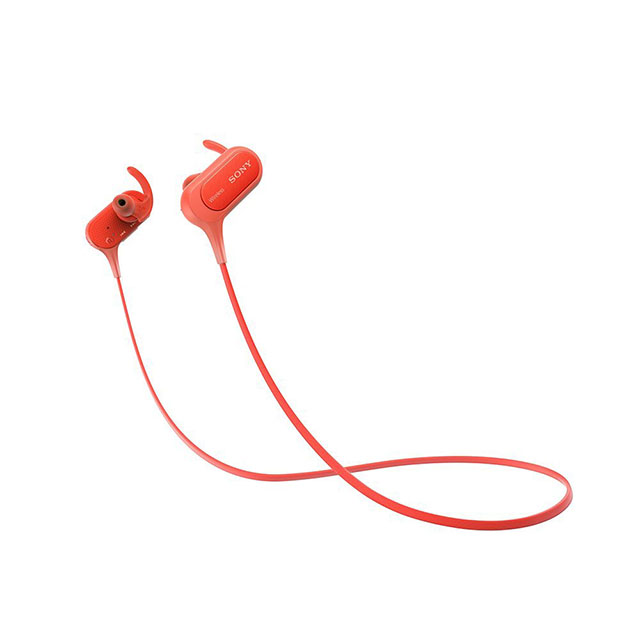 Sony Extra bass MDR-XB50BS OnePlus Bullets Wireless