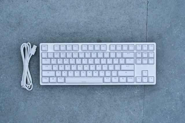 Xiaomi Yuemi MK01