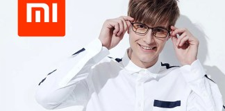 Xiaomi's Lightweight Protective Glasses Protect Your Eyes From Harmful Blue Light