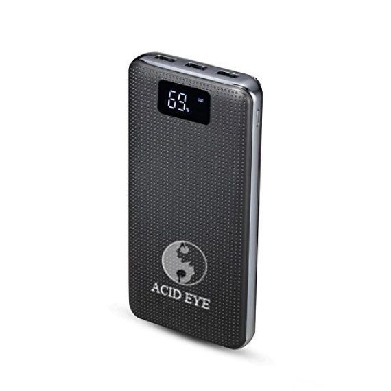 Acid Eye AE-20 Power Banks