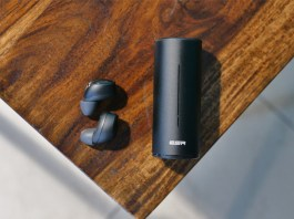 ESR truly wireless earbuds - Featured