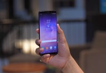 Galaxy Note 8 Offers Featured Image