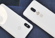 Mi 8 vs OnePlus 6 Which Is The Best Flagship Killer?