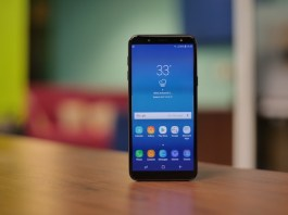 Samsung Galaxy On6 Review Your Next Budget Device?