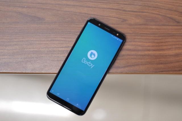 Samsung Galaxy On6 UI00002