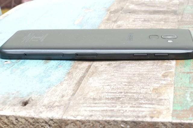 Samsung Galaxy On6 design00001