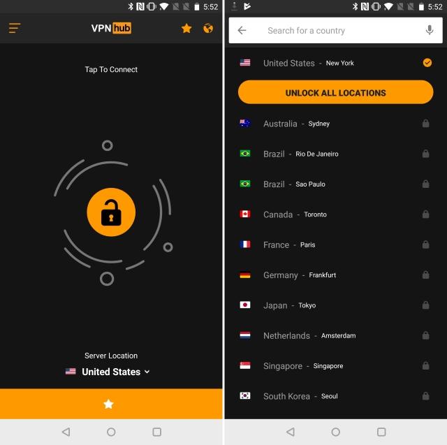 5 Best Vpn Apps To Avoid Ugandas Social Media Tax  Beebom-3740