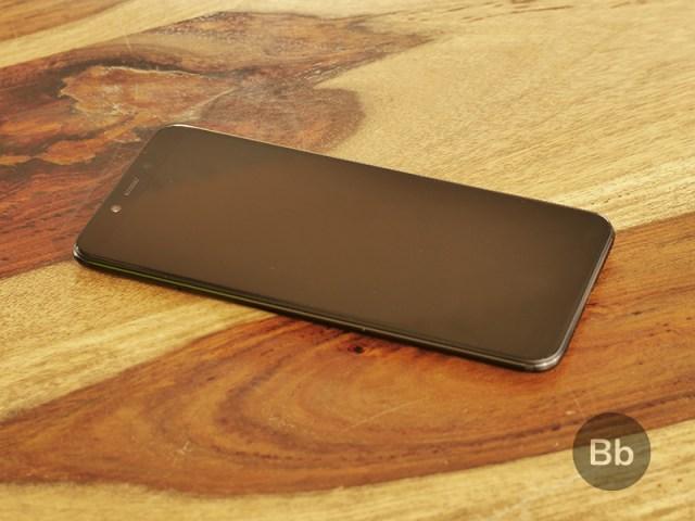 Xiaomi Mi 6X aka Mi A2 Review