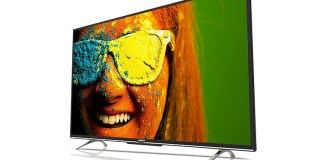 """Amazon Prime Day Deal: Get Sanyo 43"""" LED Smart TV for Rs. 25,990"""
