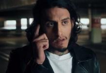 sony khali the killer