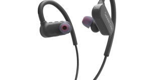Sound One Launches Waterproof Bluetooth Headset SP-40 in India for Rs. 1,590