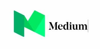 10 Best Medium Alternatives for Reading and Publishing