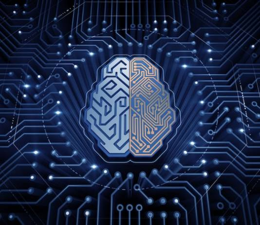 10 Examples of Artificial Intelligence You're Using in Daily Life