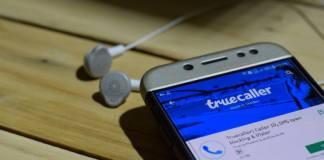 7 Best TrueCaller Alternatives For India