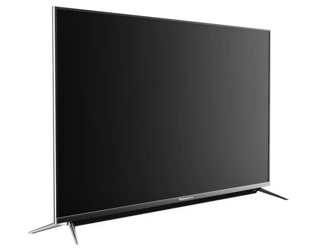 Deal: Get the 43-inch Panasonic Ultra HD LED TV at Just Rs. 33,999 ...