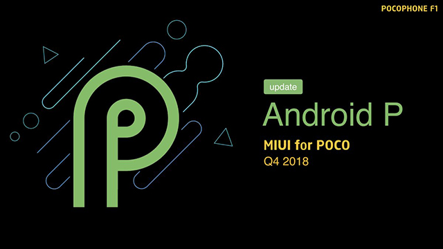 MIUI for Poco vs. MIUI: A Simple Makeover or a Performance Evolution?