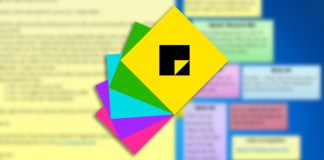 Windows Sticky Notes to Get a Major Features Refresh and Android, iOS Apps