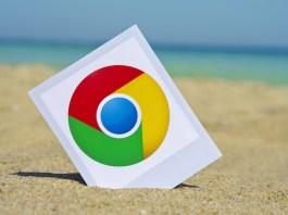 10 Best Google Chrome Alternatives You Can Use