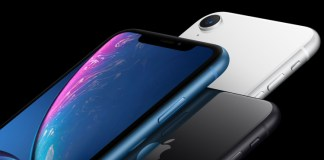 15 Best iPhone XR Accessories That You Can Buy
