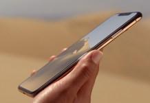 Best iPhone XS Max Accessories