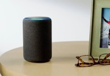 Amazon Echo Plus 2nd Gen vs Echo Dot 1st Gen: What's New?