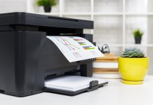 Amazon Great Indian Festiva Get The Best Printer Deals (Up to 50% Off)