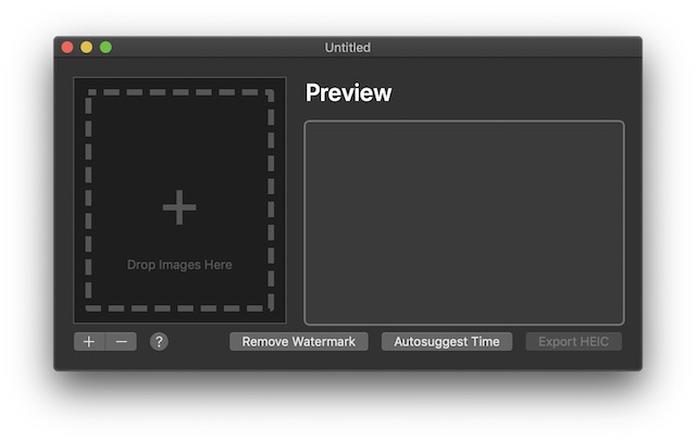 Creating Your Own Dynamic Wallpaper in macOS Mojave00004