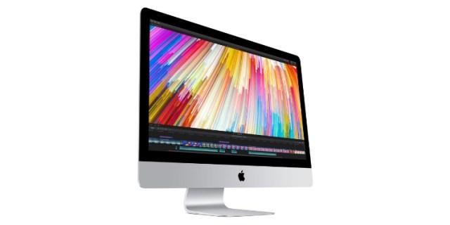 new iMac apple october 30 event