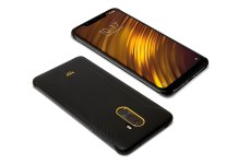 Poco F1 Armoured Case is Now Available to Buy, Costs Rs 799