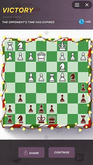 "Шахматы ""width ="" 315 ""height ="" 560 ""srcset ="" https://i2.wp.com/beebom.com/wp-content/uploads/2019/01/Chess.jpg?w=1160&ssl=1 315w, https://beebom.com/wp-content/ uploads / 2019/01 / Chess-169x300.jpg 169w, https://beebom.com/wp-content/uploads/2019/01/Chess-236x420.jpg 236w ""sizes ="" (максимальная ширина: 315px) 100vw, 315px ""/></p data-recalc-dims="