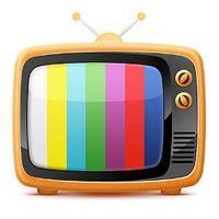 Коди-аддонов-TVGuide