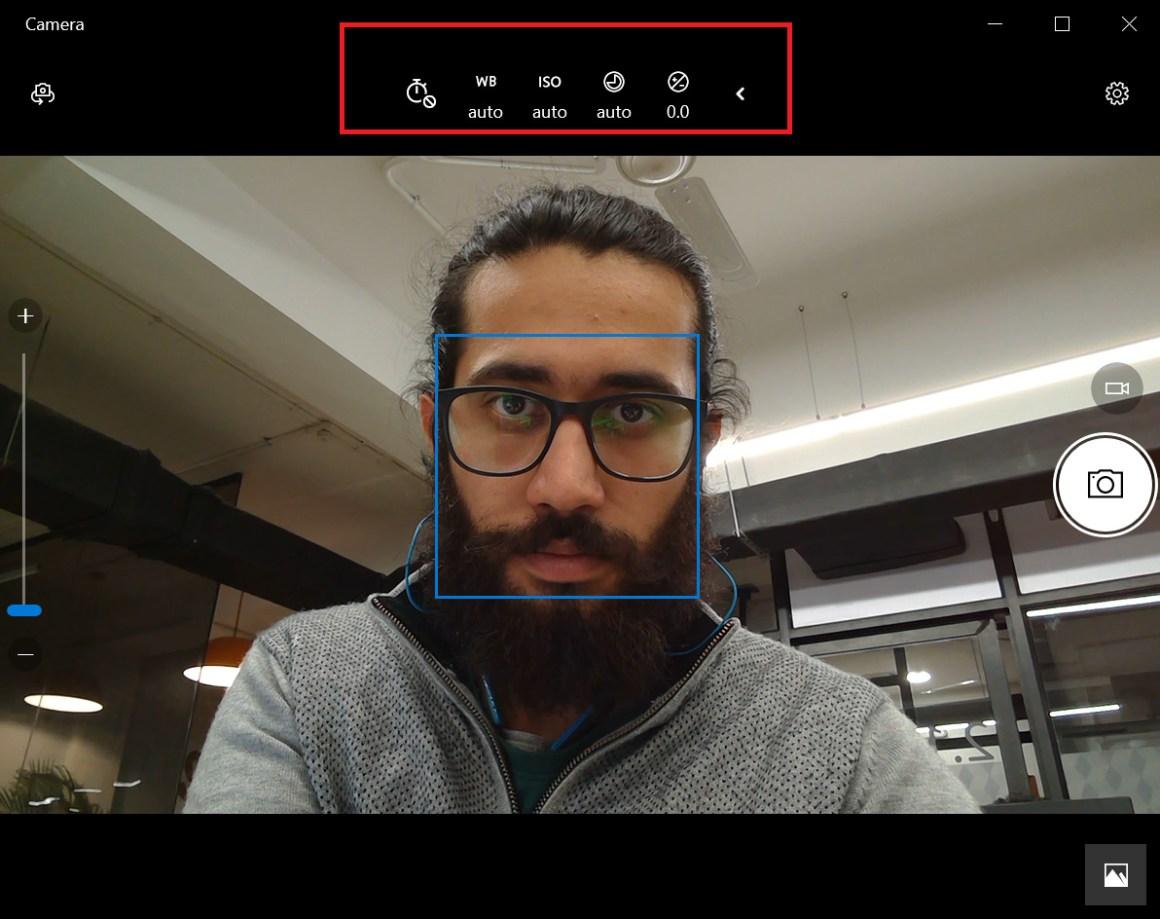 Microsoft Surface Go обзор