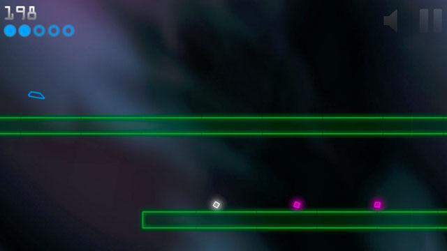 скриншот вектор работает