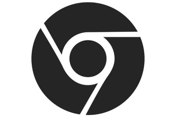 HackBar Chrome Web Store Everwing Hacks