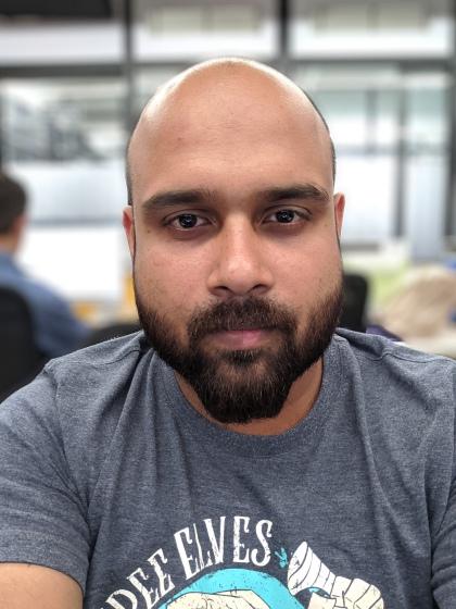 How to Install Google Camera (Gcam Mod) on Mi A3 – HELLPC NET
