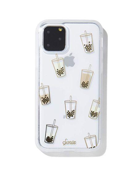 10. Sonix Лучшие милые чехлы для iPhone 11 Pro