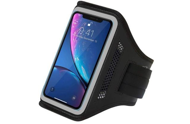 2. LOVPHONE iPhone 11 Pro iPhone 11 браслет