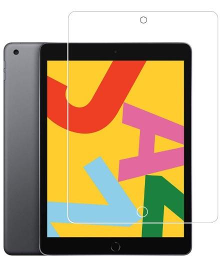 Защитная пленка Zshion для 10,2-дюймового iPad