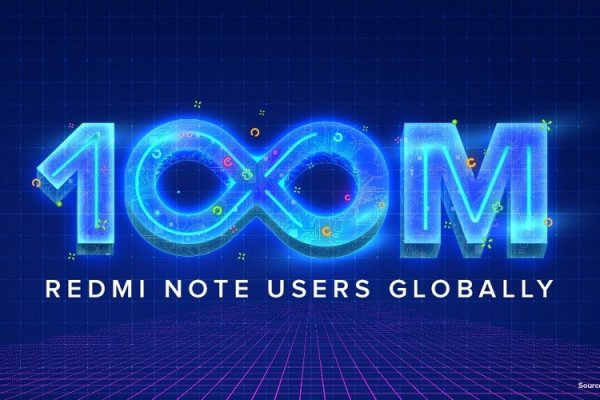 100 Million Redmi Note Devices Sold Globally, Says Xiaomi | Beebom