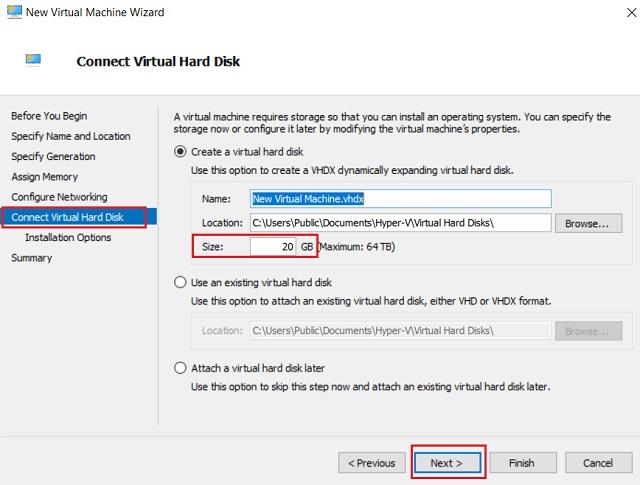 ¿Está recibiendo el error 'Iniciar PXE sobre IPv4'? Aquí está la solución 3