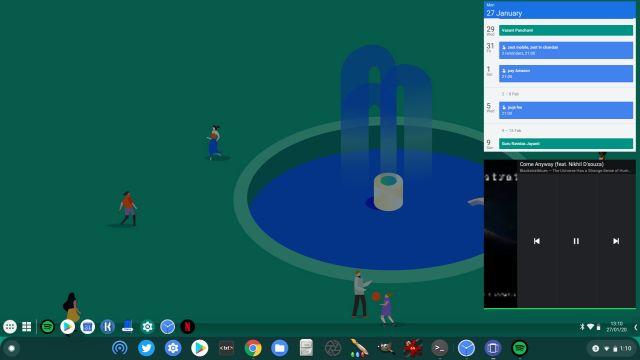 image001 Holen Sie sich Desktop-Widgets auf Chromebook 1