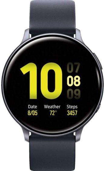 2. Samsung Galaxy Watch Active2