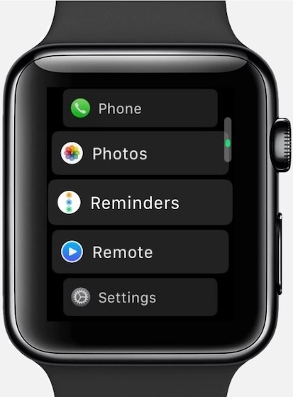 List-View-on-Apple-Watch-