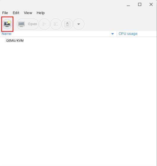 Instalar Windows 10 en una Chromebook