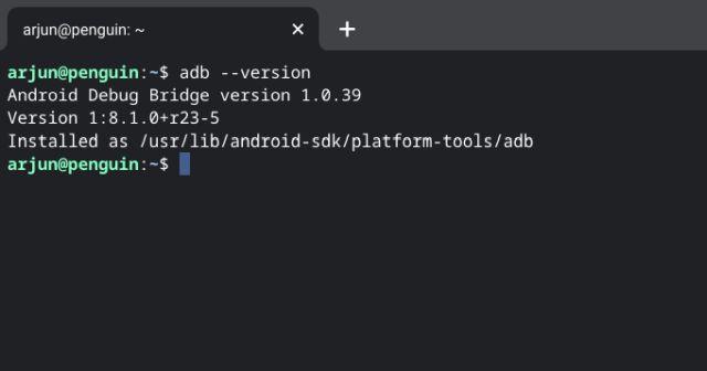 Исправьте раздражающие запросы Google Фото на Android 11 (2021 г.)