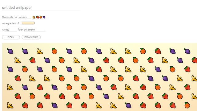 сайт поставки смайликов