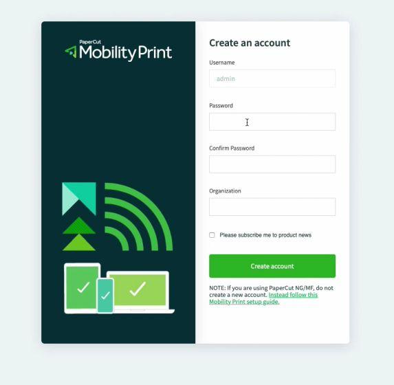 Cómo imprimir cualquier documento desde su dispositivo Android