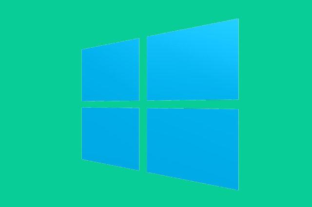 ¿Qué es el Modo Eco en Windows 10?