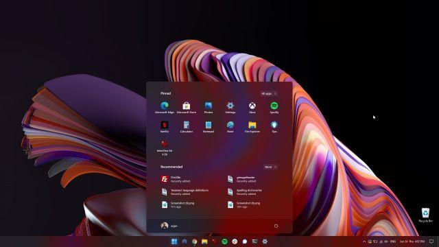 instalar windows 11 en cualquier pc